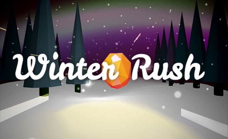 winter-rush-740